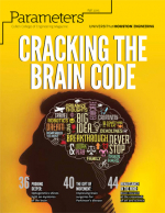 Cracking the Brain Code