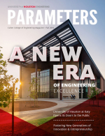A New Era of Engineering Excellence