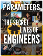 Secret Lives of Engineers