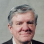Cullen Distinguished Professor and Director National Geotechnical Experimental Station