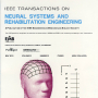 """The """"dynamic coil"""" being developed by Cullen College researchers was featured on the Cover of IEE Transactions on Neural Systems and Rehabilitation Engineering."""