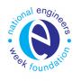 National Engineers Week Runs February 16 to February 22.