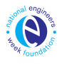 National Engineers Week was Feb. 16 to 22.