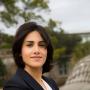 Laleh Kardar
