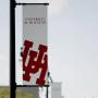 UH Campus