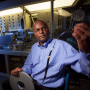 Venkat Selvamanickam, MD Anderson Chair Professor of Mechanical Engineering, will use a $4.5 million grant from the Department of Energy to improve superconductor manufacturing.
