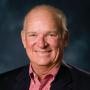 Lifetime Achievement Award — Charles A. Beyer