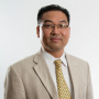 Gino Lim is named a new IISE Fellow