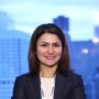 Fatemeh Ahmadpoor