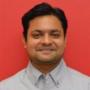 Ashesh Srivastava