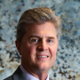 """Terrance """"Terri"""" Ivers, P.E. (BSME '80) is the fall 2018 UH Cullen College of Engineering commencement speaker."""