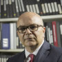Roberto Ballarini, chairman of the department of civil and environmental engineering at the University of Houston, is the recipient of the 2019 Raymond D. Mindlin Medal from the American Society of Civil Engineers (ASCE).