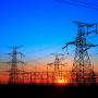 UH Engineer Offers Proposals to Improve Nation's Electric Grid. Photo: Getty Images