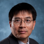 Yi-Lung Mo, professor of civil and environmental engineering at the UH Cullen College of Engineering, won a prestigious 2019 John and Rebecca Moores Professorship.