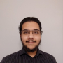 Saurabh Sogi, a senior majoring in computer science at the University of Houston, is putting together a team – called PRIME – to compete in the $10 million ANA Avatar XPRIZE.