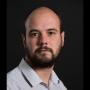 Dr. Rodolfo Ostilla Mónico