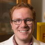 Ryan Poling-Skutvik, a 2018 graduate of the Chemical Engineering doctoral program, has been tabbed for a tenure-track position at the University of Rhode Island.