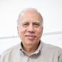 Dr. Mohamed Soliman.