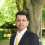 Dr. Vedhus Hoskere.