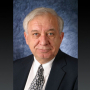 Ovidiu Crisan, Ph.D., a retired professor in the Electrical and Computer Engineering Department, passed away on June 20, 2021 in Orange, California.
