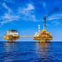 UH Licenses Cutting Analysis Software to Optimize Drilling Operations