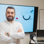 Researchers from the Cullen College of Engineering, including doctoral student Hamid Fekri Azgomi, are exploring ways to automate the administration of medicine for patients suffering from Cushing's syndrome, with a proposal establishing architecture for that recently published in Frontiers in Neuroscience.