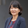 Kyung Jae Lee, Ph.D., an Assistant Professor in the Petroleum Engineering Department at the Cullen College of Engineering, has received funding for two recent grants for more than $350,000.