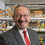 Muayyad Al-Ubaidi, Ph.D., a professor of Biomedical Engineering, was one of three faculty members chosen for the Moores Professorship.
