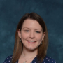 Melanie Hazlett, a December 2016 graduate of the University of Houston's Cullen College of Engineering with a doctorate in Chemical Engineering, is now a professor with her own research lab at Concordia University in Montreal.