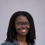 Dr. Renita Horton