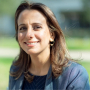 Rose Faghih, assistant professor of electrical and computer engineering, is reporting the first steps toward monitoring brain responses using wearable devices.