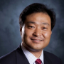 Dr. Jae-Hyun Ryou