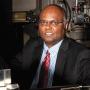 Venkat Selvamanickam, M.D. Anderson Chair Professor of Mechanical Engineering, is pioneering high temperature superconductor wire.