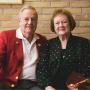 Larry and Gerlene (Gerri) Snider