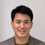 A new paper from Taewoo Lee, an Assistant Professor of the Industrial Engineering Department at the Cullen College of Engineering, examines the decision-making preferences using past decision data, using a novel, data-driven inverse optimization method.
