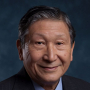 Thomas T.C. Hsu, the Moores Professor of Civil Engineering at the Cullen College of Engineering, has been recognized by two international organizations for his contributions and research.