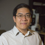 Dr. Wei-Chuan Shih, a professor of Electrical and Computer Engineering at the University of Houston's Cullen College of Engineering, has been promoted to a Fellow by SPIE.