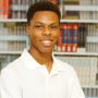 Wesley Combs is the 2021 winner for Student Leadership at the Undergraduate Level from the Black Engineer of the Year Awards STEM Conference.