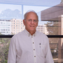 Dr. Donald R. Wilton, a professor emeritus of the Electrical and Computer Engineering Department at the University of Houston's Cullen College of Engineering, has been elected to the 2021 Class of the National Academy of Engineering.