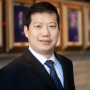 Yan Yao, Ph.D., is a professor of Electrical and Computer Engineering at the University of Houston's Cullen College of Engineering.