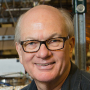 Vincent Donnelly, professor of chemical and biomolecular engineering