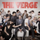 The Verge was founded in 2011 in partnership with Vox Media, and covers the intersection of technology, science, art, and culture.