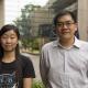 Ji Qi and Wei-Chuan Shih