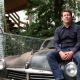 Dan McNichol and the '49 Hudson