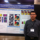 Yun Peng, Biomedical Engineering Ph.D. Student
