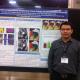 Yun Peng, Biomedical Engineering Ph.D. Student