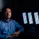 Professor Hyongki Lee is helping manage water via satellite for Indochina