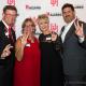 2017 UH Cullen College of Engineering Alumni Awards Gala