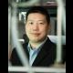 Yan Yao is making better batteries