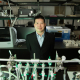 Yan Yao's Discovery Could Benefit Renewable Energy, Transportation, Personal Electronics